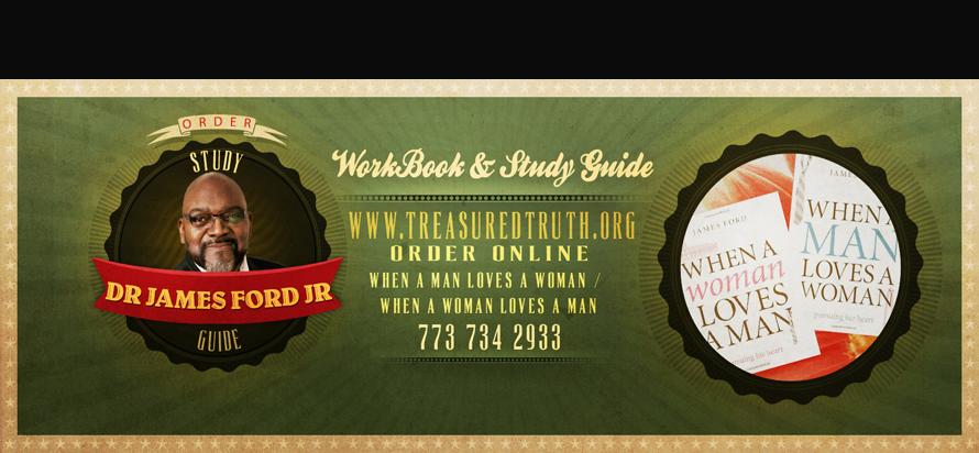 wkbook-studyguide-web-banner-web-tt