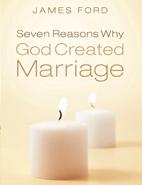 seven_reasons
