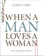 when_a_man