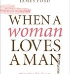 when_a_woman