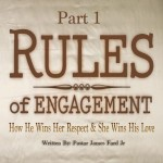 Rules-of-engagement-book-1