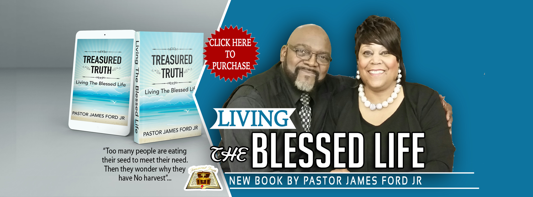 blessed-life-cover-PURCHASE