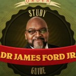 WKBOOK-STUDYGUIDE-DR JAMES FORD JR